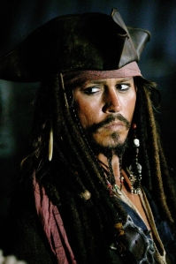 Piratas do Caribe: No Fim do Mundo | Pirates of the Caribbean: At World`s End