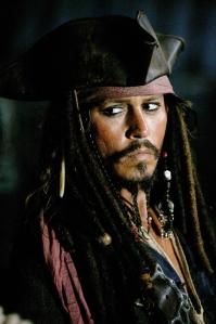 Piratas do Caribe: No Fim do Mundo | Pirates of the Caribbean: At World`s End