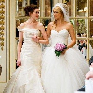 Noivas em Guerra   Bride Wars