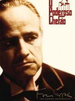 O Poderoso Chefão, de Francis Ford Coppola (1972, The Godfather)