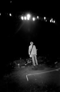 Kurt Cobain - Retrato de Uma Ausência