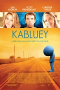 Tudo Azul - Kabluey
