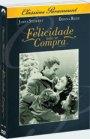 A Felicidade Não Se Compra, de Frank Capra (1946, It's a Wonderful Life)