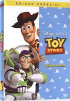 Toy Story, de John Lasseter (1995, Toy Story)