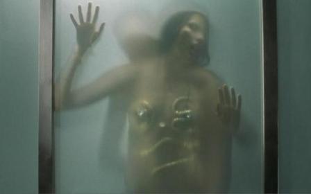 5. Femme Fatale, de Brian De Palma (2002, Femme Fatale)
