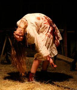 O Último Exorcismo   The Last Exorcism