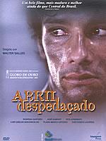 Abril Despedaçado, de Walter Salles (idem, 2001)