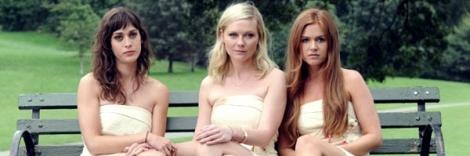 Quatro Amigas e Um Casamento | Bachelorette