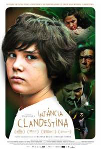 poster_INFANCIA_ajusted