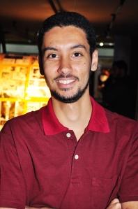 Rafael Carvalho (Moviola Digital)