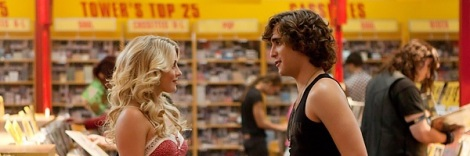 Rock of Ages - O Filme | Rock of Ages