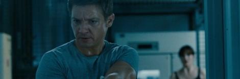 O Legado Bourne | The Bourne Legacy