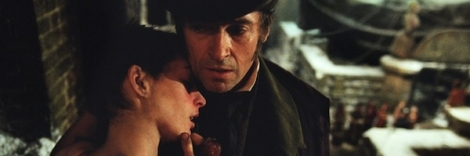 Os Miseráveis   Les Misérables