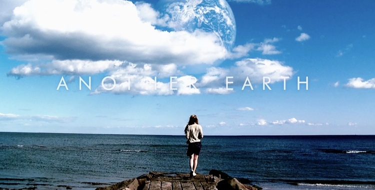 Another Earth Title